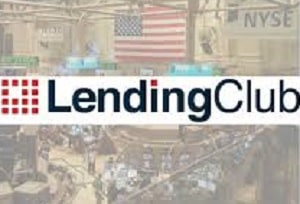 Lending Club IPO Jumps and Other Peer News