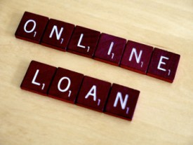 Must Read Peer Lending News this Week