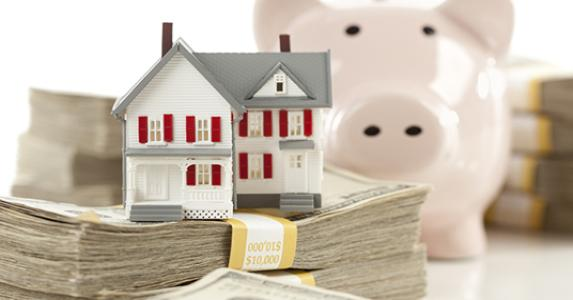home loan terms