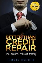 amazon-books-about-credit-repair