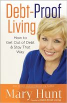 books-getting-out-of-debt