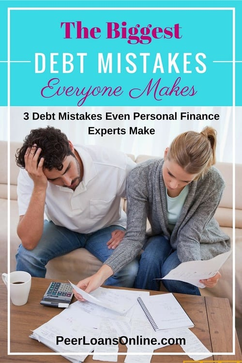 biggest-debt-mistakes-you-make