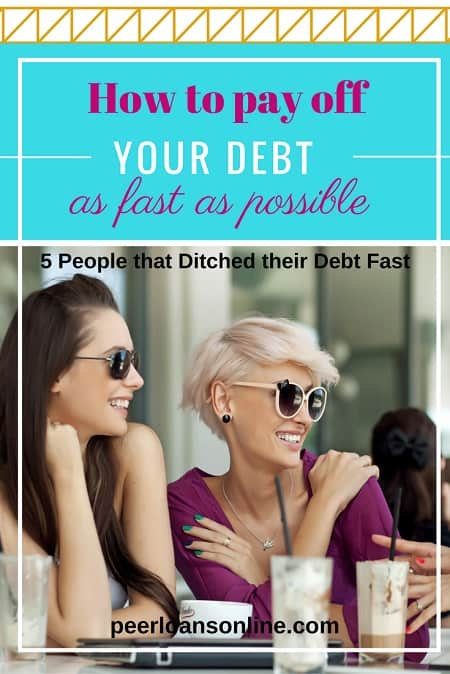 pay-off-debt-fast