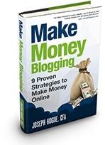 best books on making money 2017