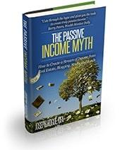 best passive income books 2017