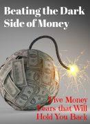 worst money fears